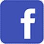 Фейсбук Навигатор